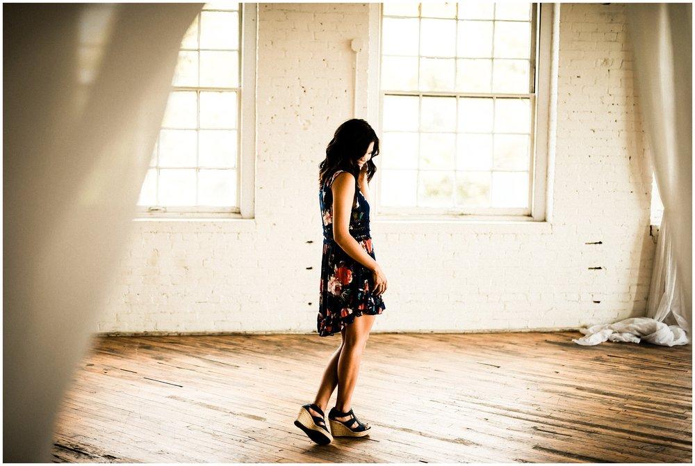 Mikaela | Senior #kyleepaigephotography_0565.jpg