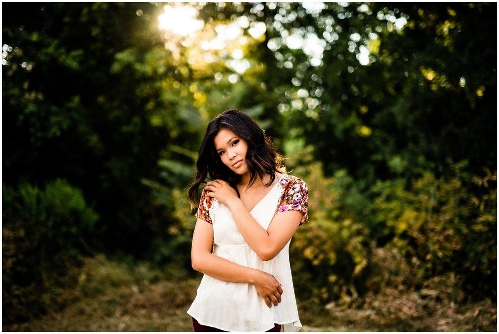 Mikaela | Senior #kyleepaigephotography_0567.jpg
