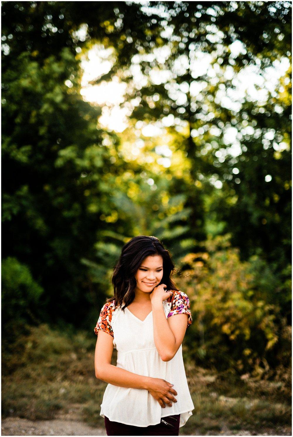 Mikaela | Senior #kyleepaigephotography_0566.jpg