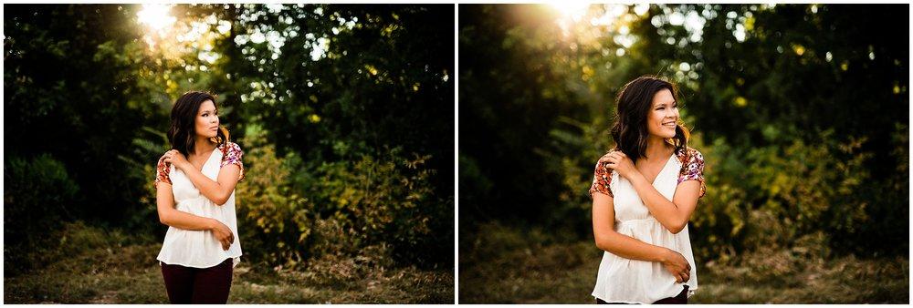 Mikaela | Senior #kyleepaigephotography_0568.jpg