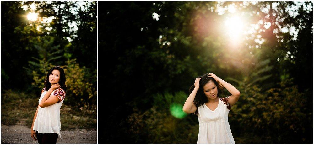 Mikaela | Senior #kyleepaigephotography_0569.jpg