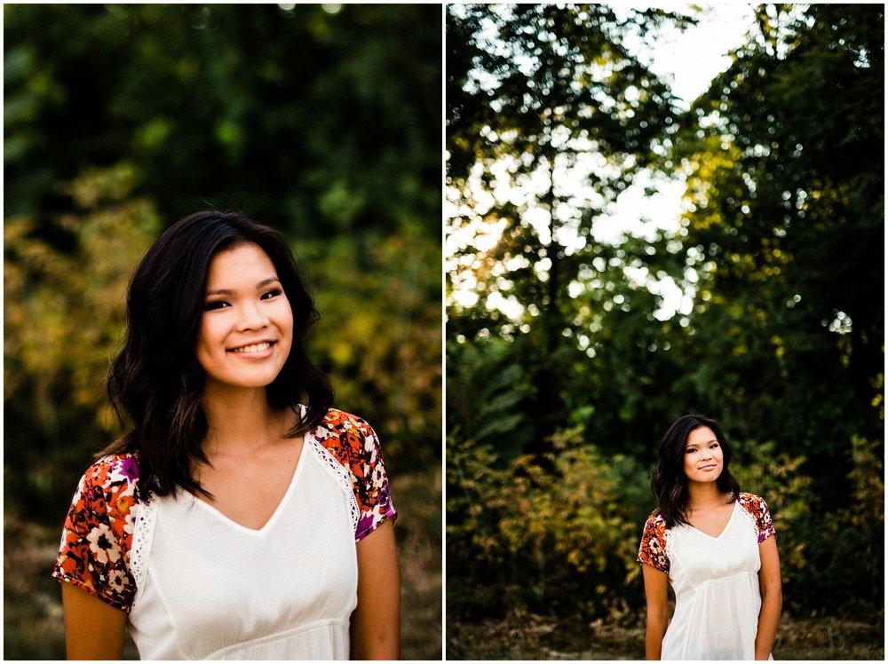 Mikaela | Senior #kyleepaigephotography_0570.jpg