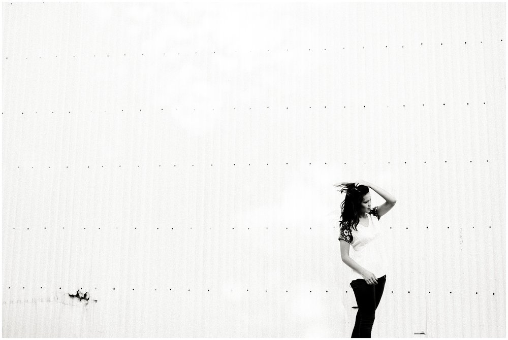 Mikaela | Senior #kyleepaigephotography_0571.jpg