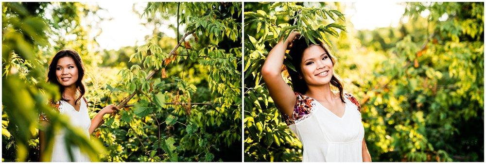 Mikaela | Senior #kyleepaigephotography_0573.jpg