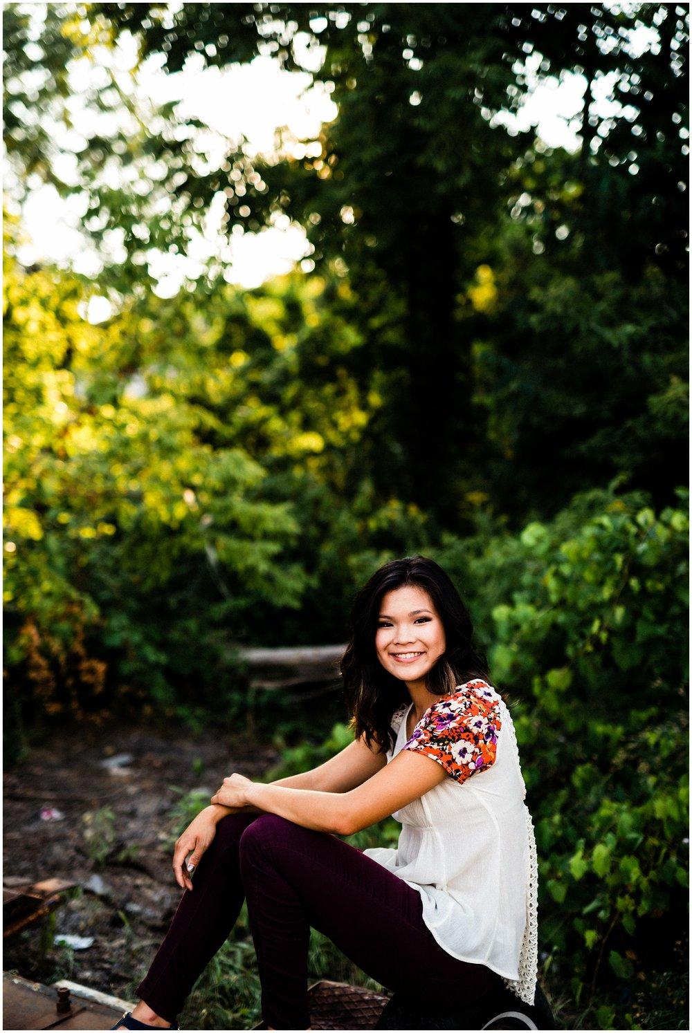 Mikaela | Senior #kyleepaigephotography_0572.jpg