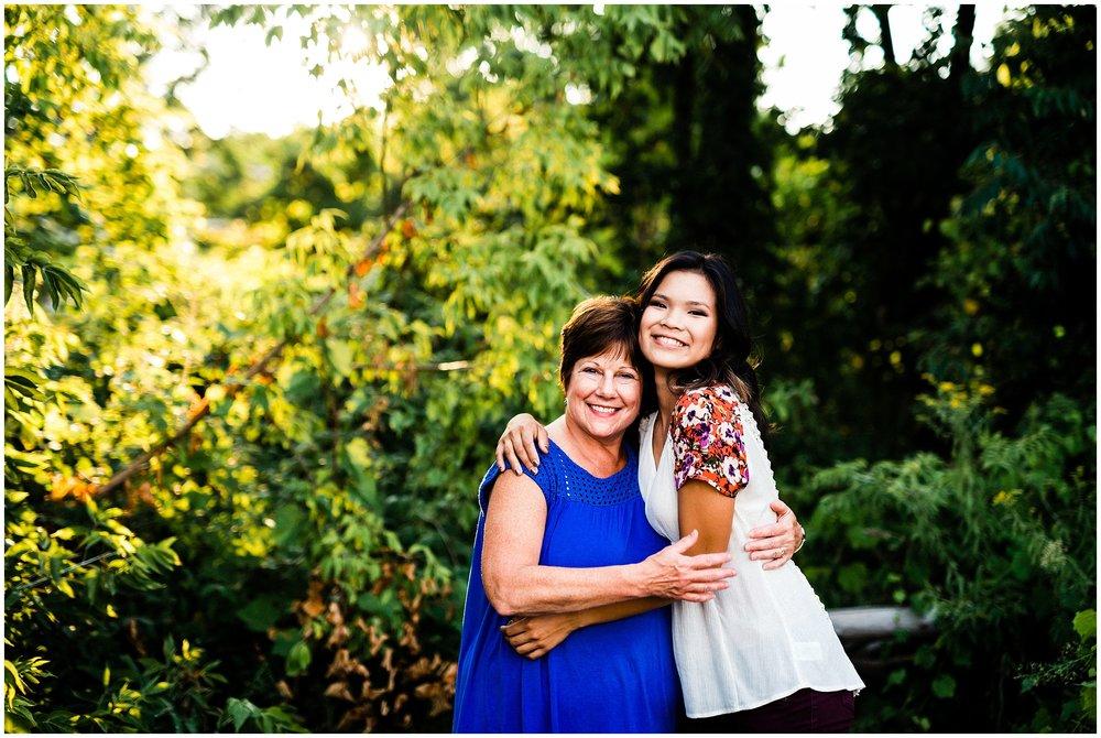 Mikaela | Senior #kyleepaigephotography_0576.jpg