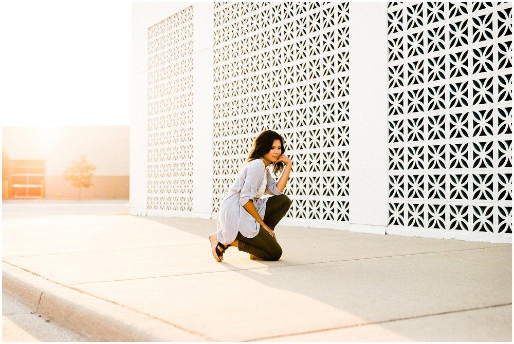Mikaela | Senior #kyleepaigephotography_0578.jpg