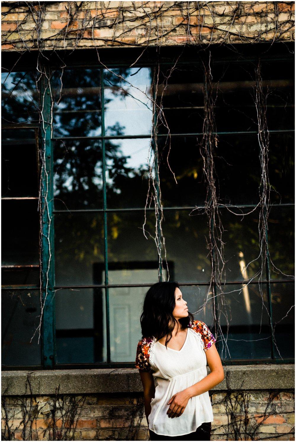 Mikaela | Senior #kyleepaigephotography_0577.jpg
