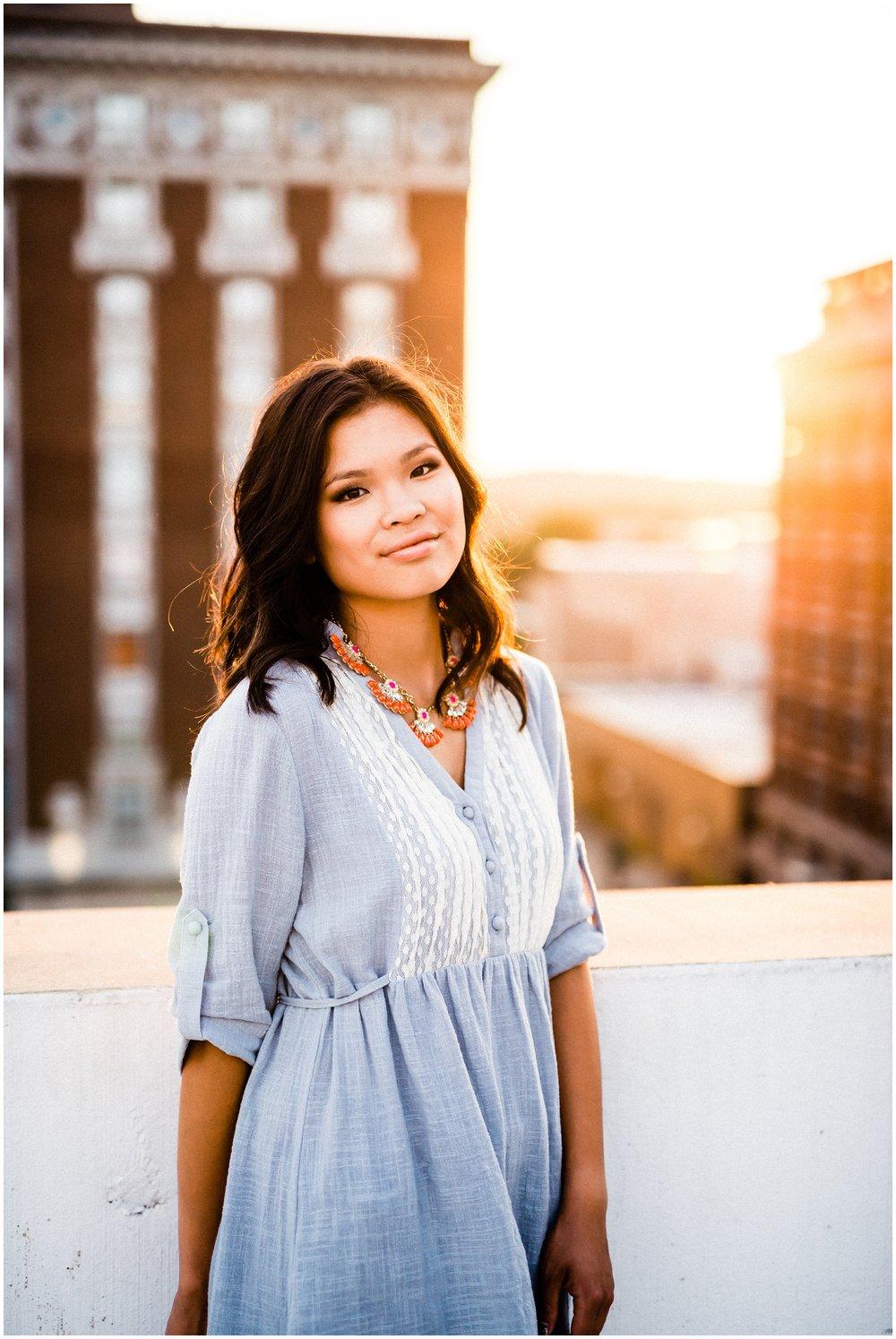 Mikaela | Senior #kyleepaigephotography_0582.jpg