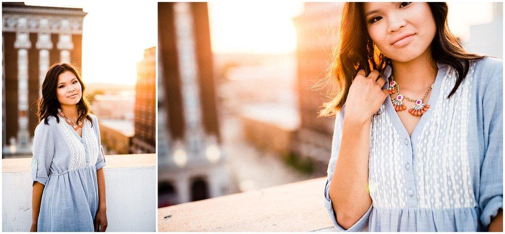 Mikaela | Senior #kyleepaigephotography_0584.jpg