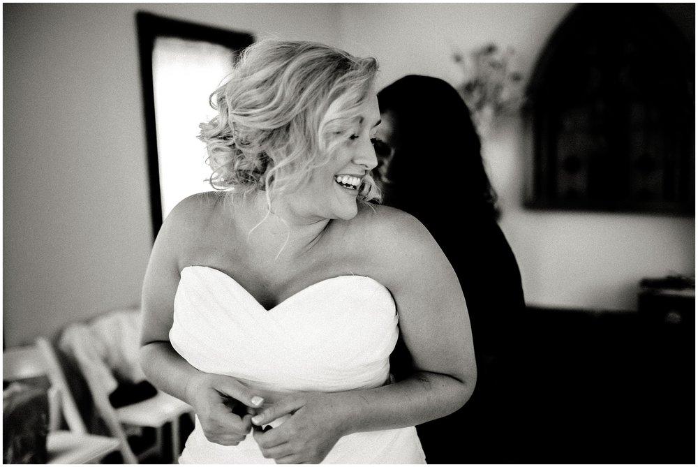 Nate + Rachel   Just Married  #kyleepaigephotography_0590.jpg