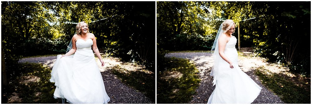 Nate + Rachel   Just Married  #kyleepaigephotography_0593.jpg