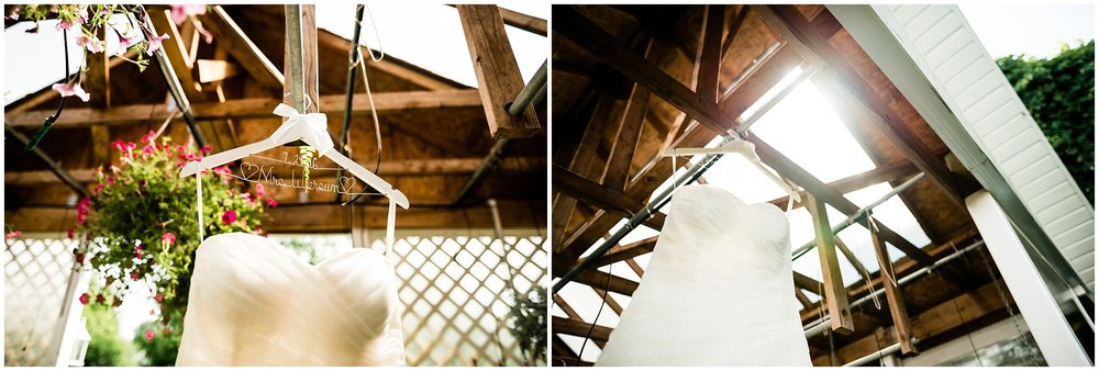 Nate + Rachel   Just Married  #kyleepaigephotography_0598.jpg