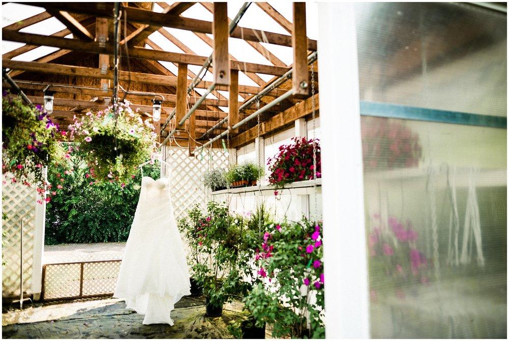 Nate + Rachel   Just Married  #kyleepaigephotography_0597.jpg