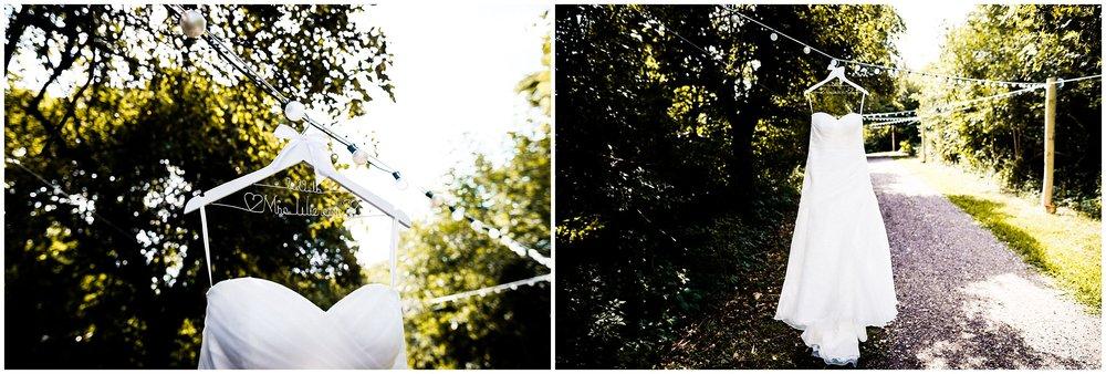 Nate + Rachel   Just Married  #kyleepaigephotography_0600.jpg
