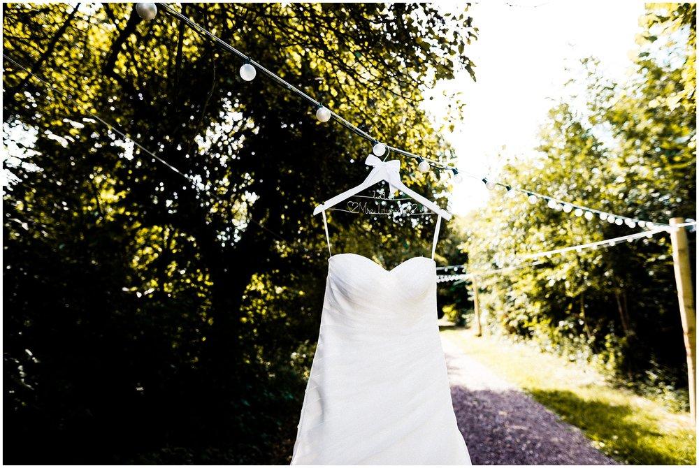 Nate + Rachel   Just Married  #kyleepaigephotography_0599.jpg