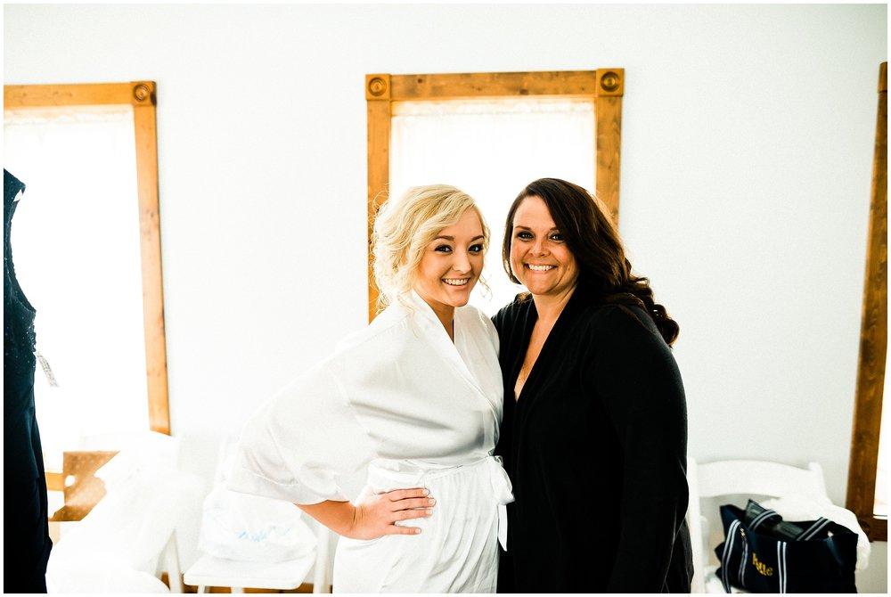 Nate + Rachel   Just Married  #kyleepaigephotography_0602.jpg