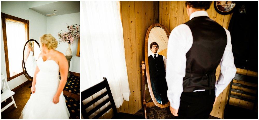 Nate + Rachel   Just Married  #kyleepaigephotography_0605.jpg