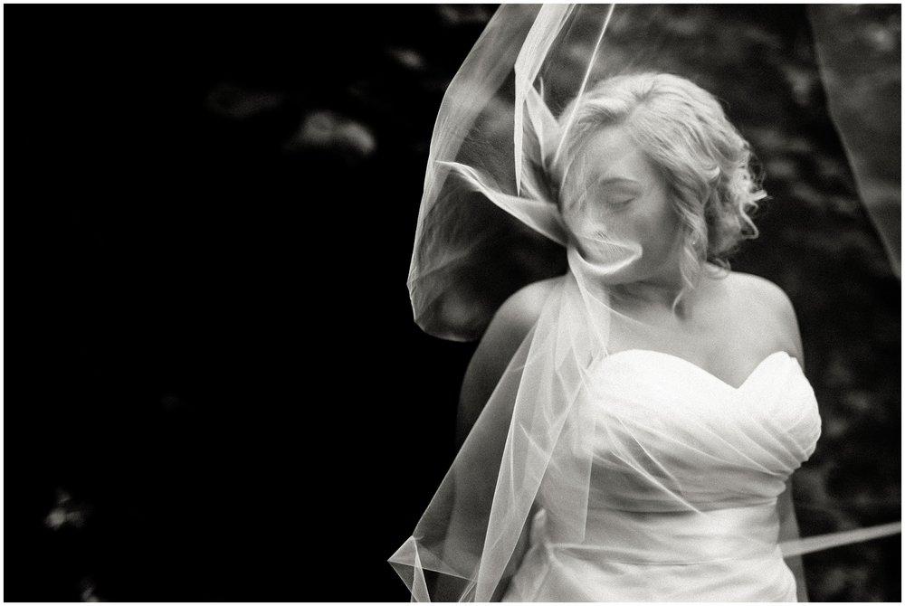 Nate + Rachel   Just Married  #kyleepaigephotography_0607.jpg