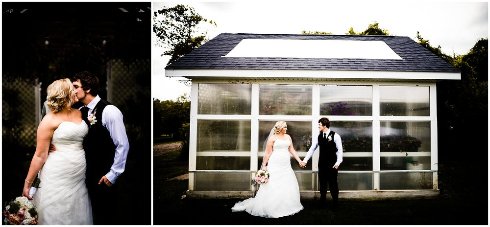 Nate + Rachel   Just Married  #kyleepaigephotography_0613.jpg