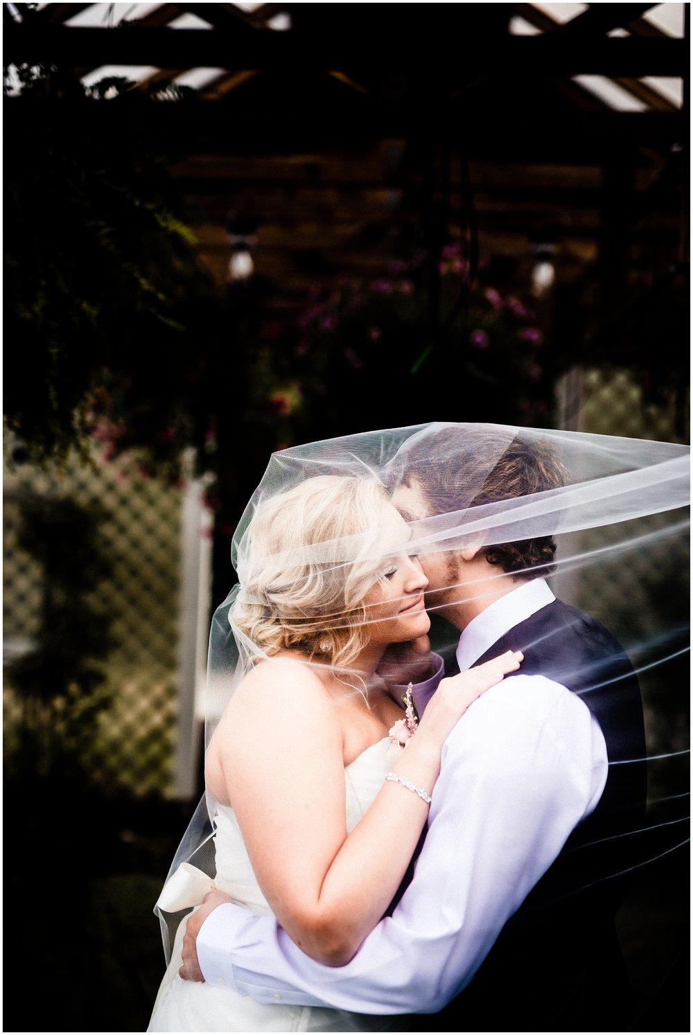 Nate + Rachel   Just Married  #kyleepaigephotography_0612.jpg