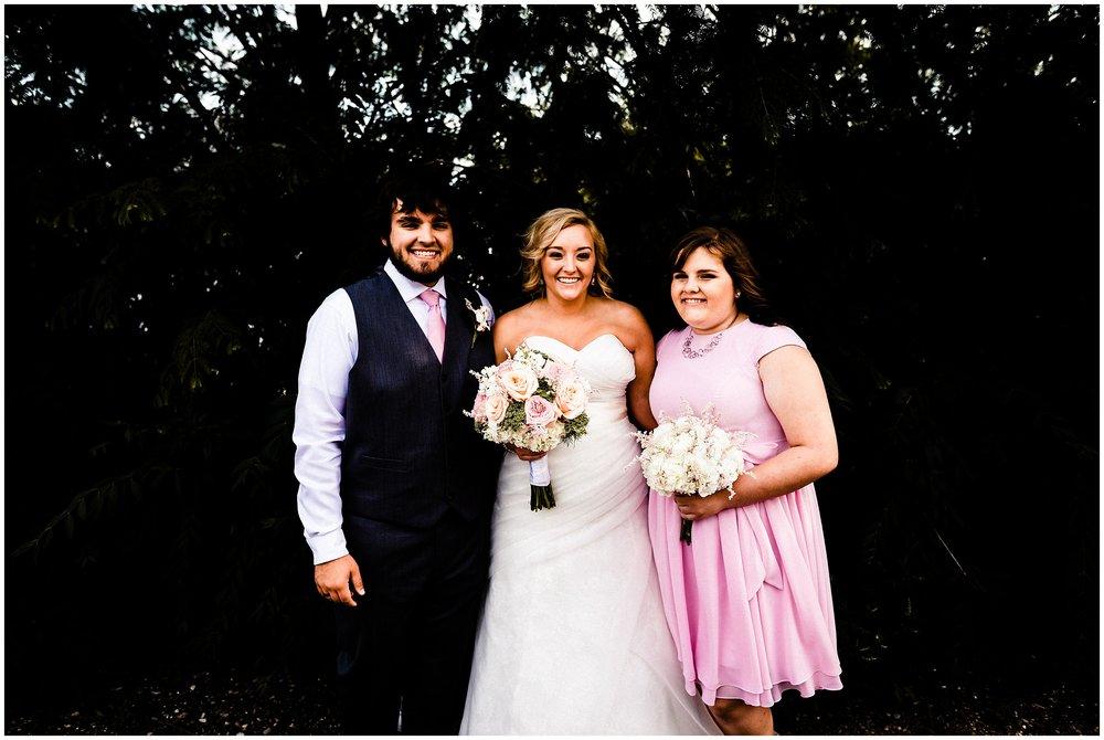 Nate + Rachel   Just Married  #kyleepaigephotography_0616.jpg