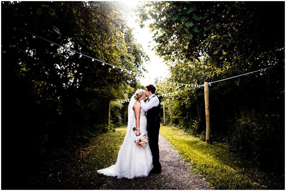 Nate + Rachel   Just Married  #kyleepaigephotography_0619.jpg