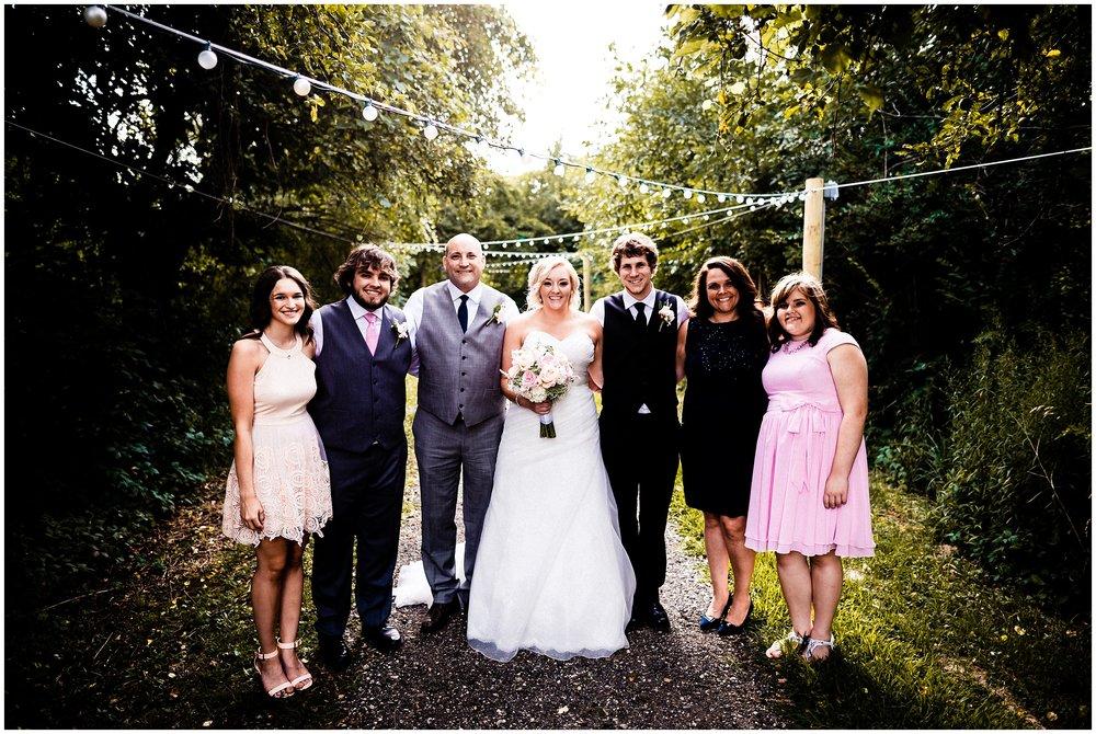 Nate + Rachel   Just Married  #kyleepaigephotography_0621.jpg