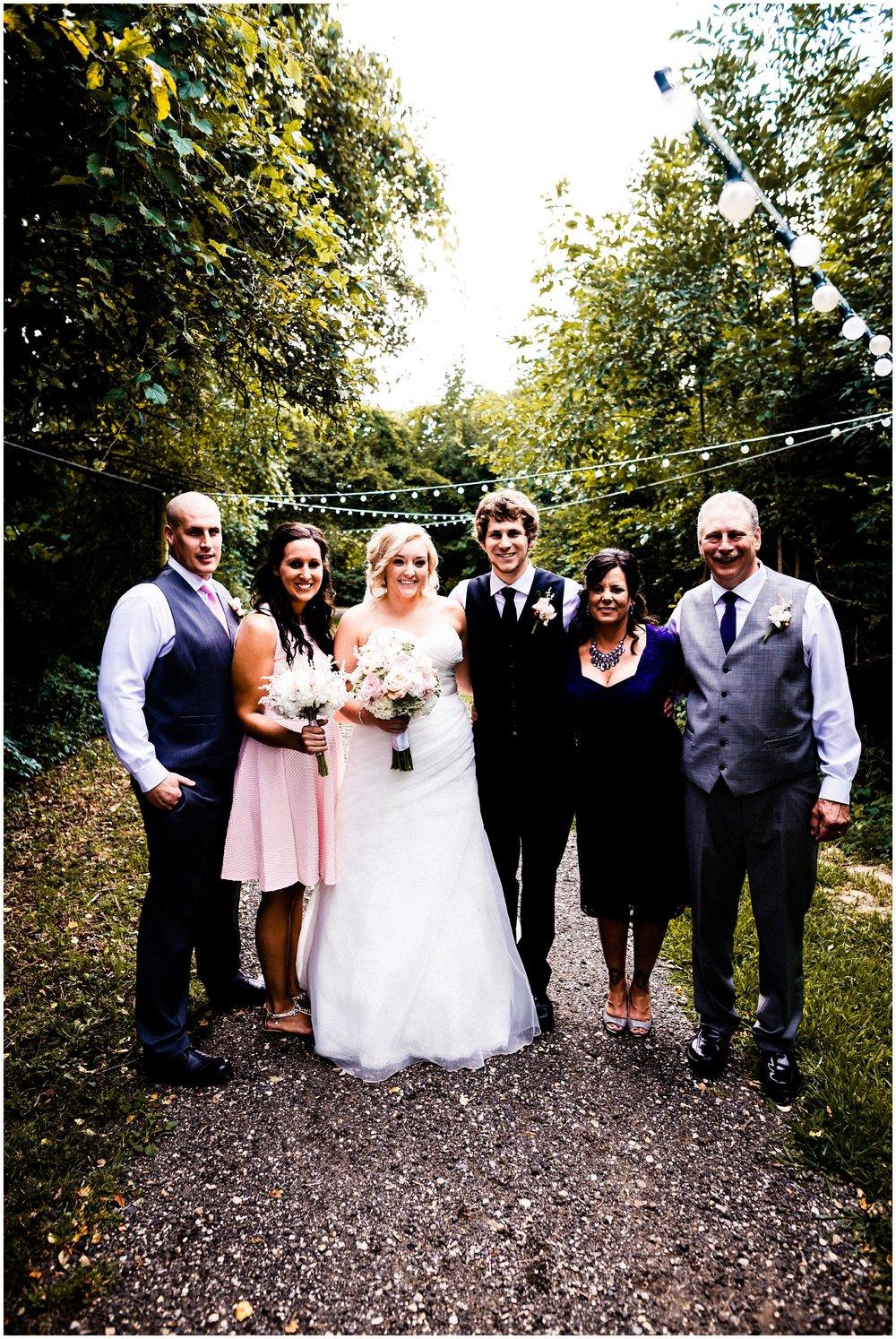 Nate + Rachel   Just Married  #kyleepaigephotography_0624.jpg