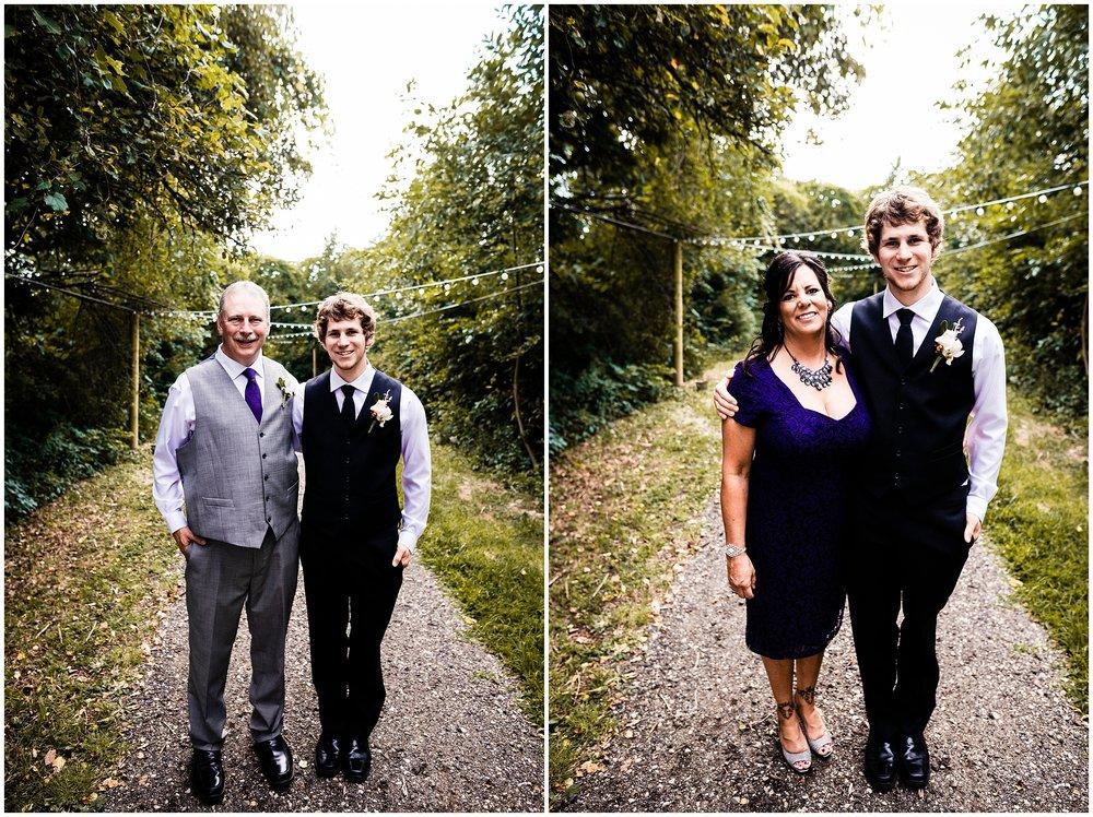 Nate + Rachel   Just Married  #kyleepaigephotography_0625.jpg