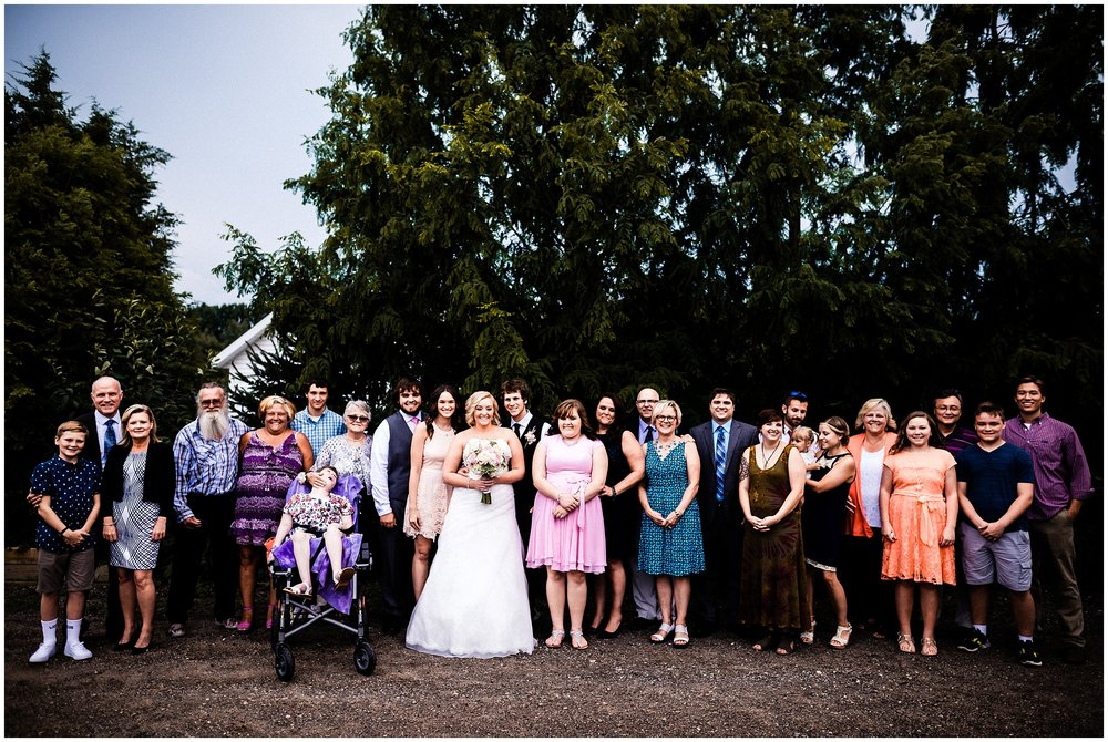 Nate + Rachel   Just Married  #kyleepaigephotography_0627.jpg