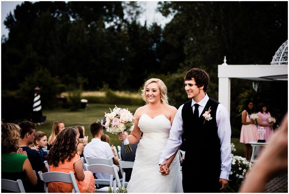 Nate + Rachel   Just Married  #kyleepaigephotography_0635.jpg