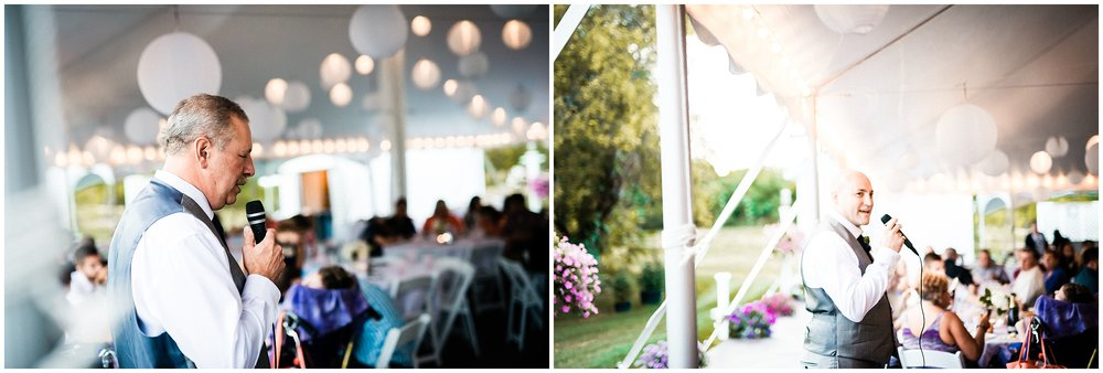 Nate + Rachel   Just Married  #kyleepaigephotography_0639.jpg