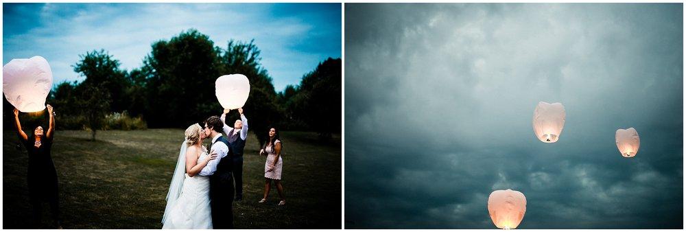 Nate + Rachel   Just Married  #kyleepaigephotography_0643.jpg