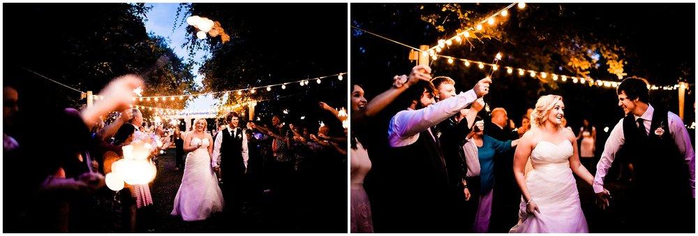 Nate + Rachel   Just Married  #kyleepaigephotography_0644.jpg