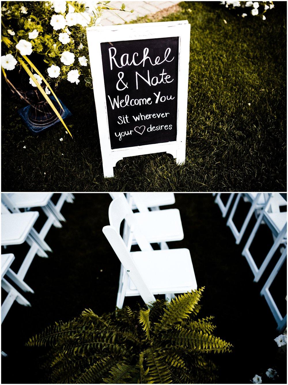 Nate + Rachel   Just Married  #kyleepaigephotography_0650.jpg