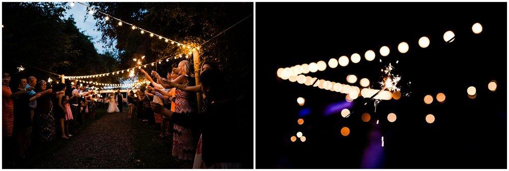 Nate + Rachel   Just Married  #kyleepaigephotography_0656.jpg