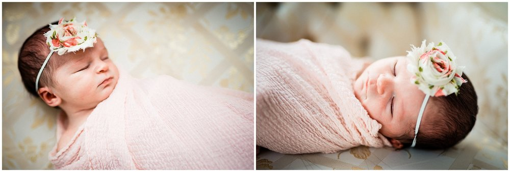 Kinsley Rose | Newborn #kyleepaigephotography_0796.jpg