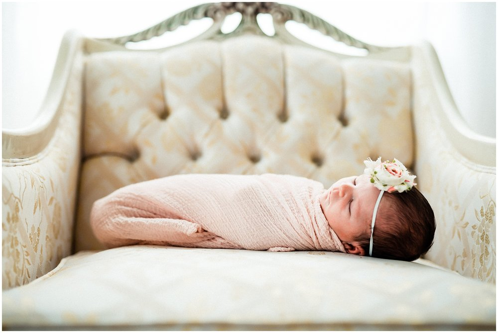 Kinsley Rose | Newborn #kyleepaigephotography_0797.jpg