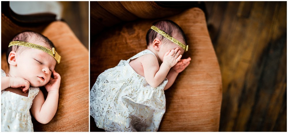 Kinsley Rose | Newborn #kyleepaigephotography_0799.jpg