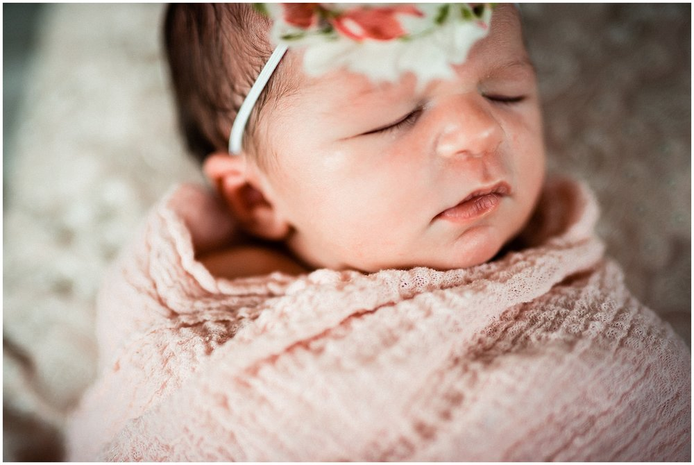 Kinsley Rose | Newborn #kyleepaigephotography_0798.jpg