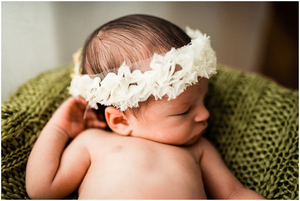 Kinsley Rose | Newborn #kyleepaigephotography_0800.jpg