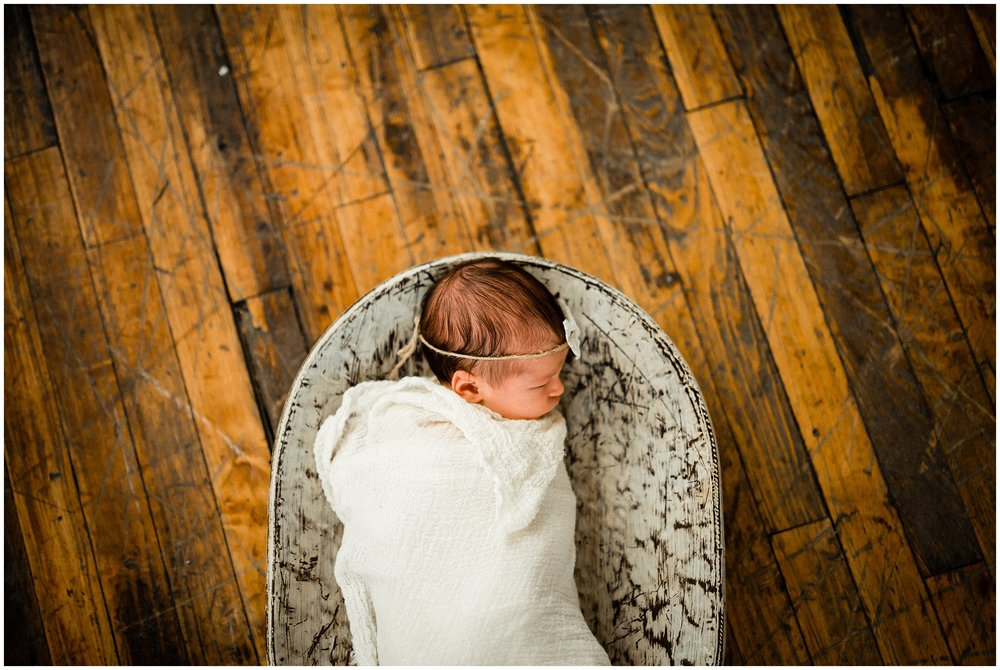Kinsley Rose | Newborn #kyleepaigephotography_0802.jpg