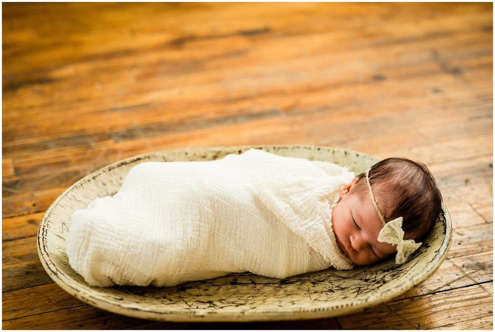 Kinsley Rose | Newborn #kyleepaigephotography_0803.jpg