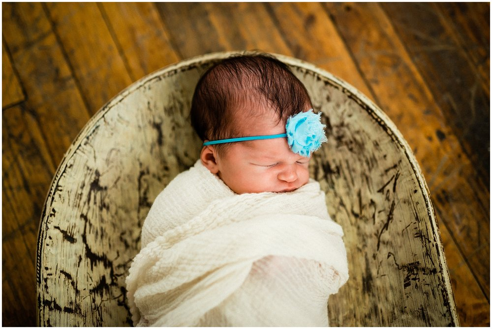 Kinsley Rose | Newborn #kyleepaigephotography_0805.jpg