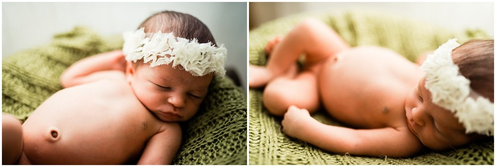 Kinsley Rose | Newborn #kyleepaigephotography_0808.jpg