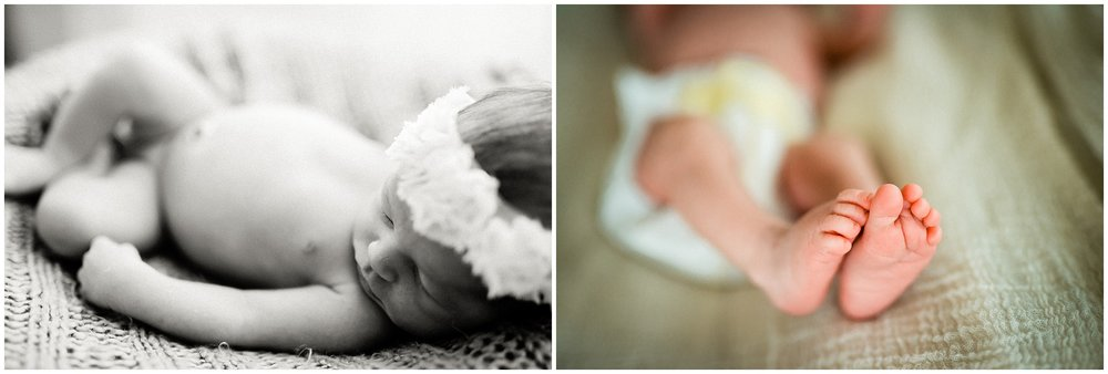 Kinsley Rose | Newborn #kyleepaigephotography_0809.jpg