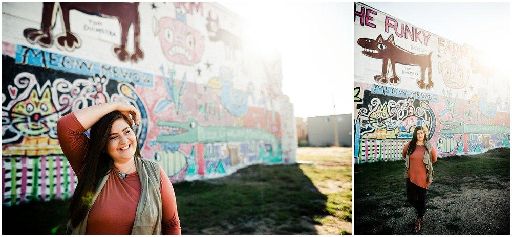 Liz | Senior #kyleepaigephotography_0831.jpg