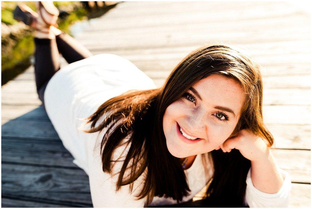Liz | Senior #kyleepaigephotography_0834.jpg