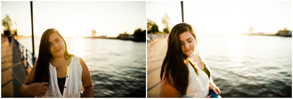 Liz | Senior #kyleepaigephotography_0840.jpg